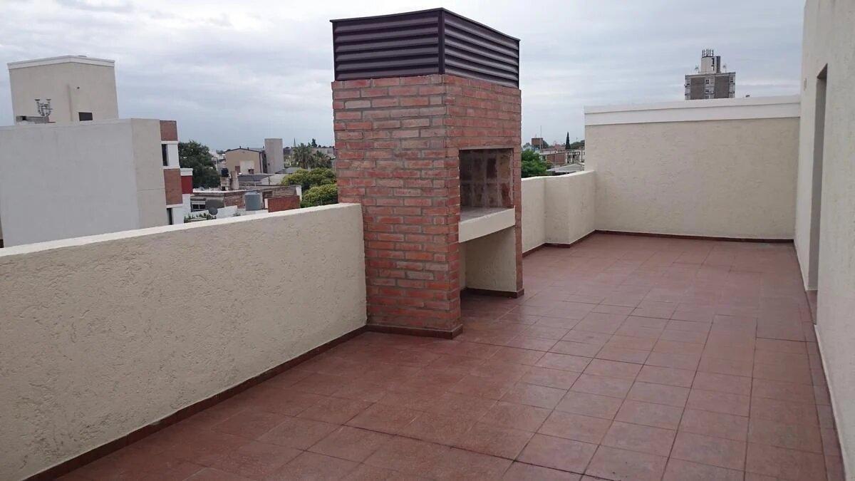 Foto Departamento en Venta en  General Pueyrredon,  Cordoba Capital  Guemes al 836