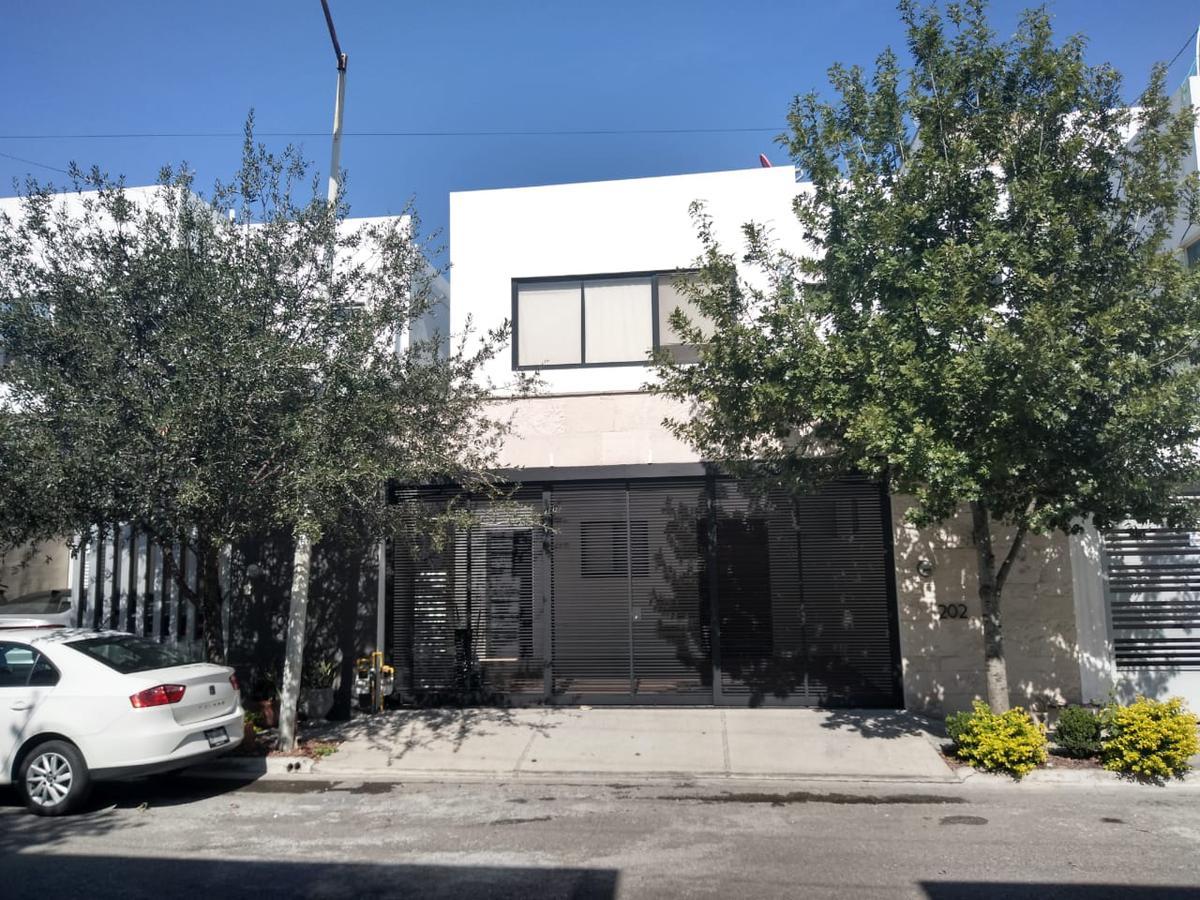 Foto Casa en Renta en  Cumbres,  Monterrey  Cumbres, Elite