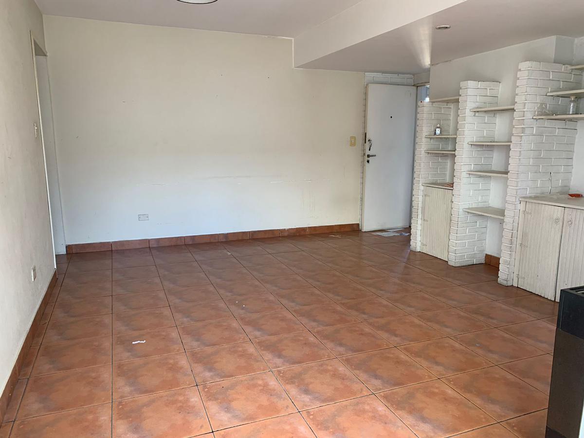 Foto Departamento en Venta en  Macrocentro,  Rosario  San Juan 700