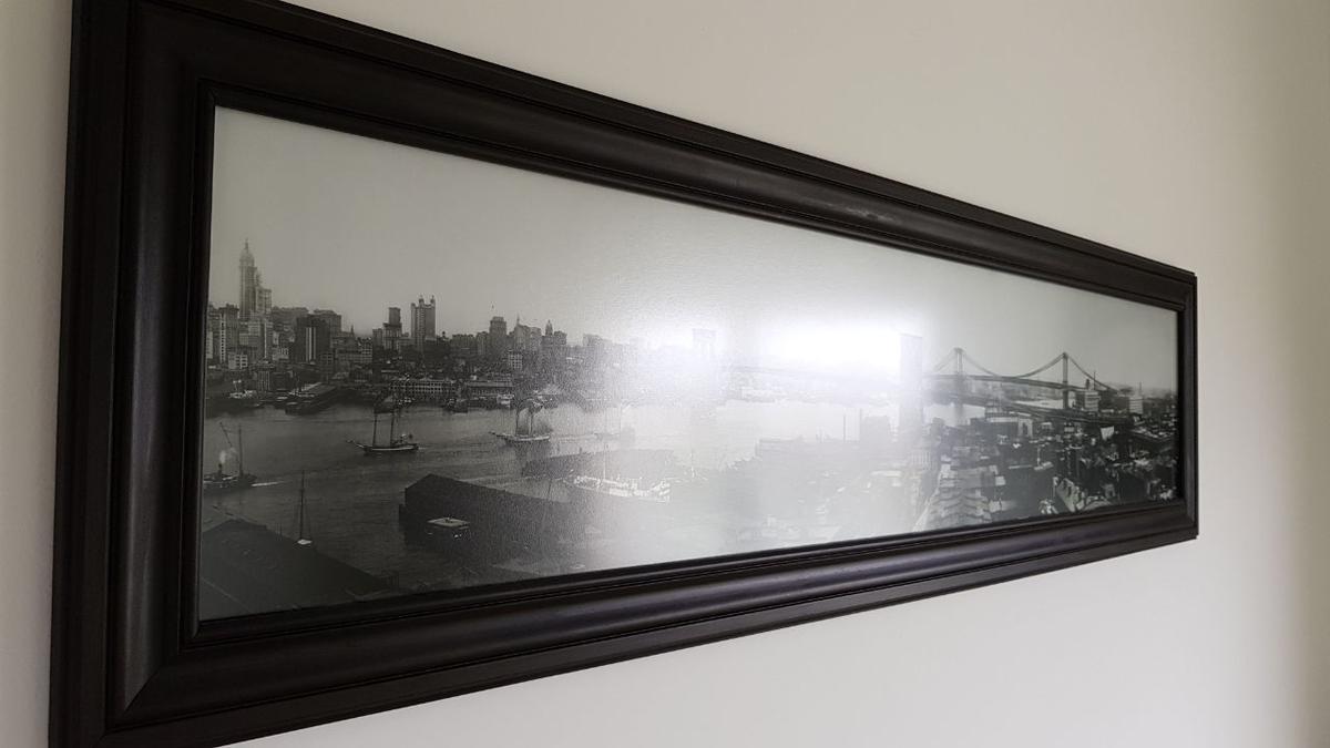 Foto Departamento en Alquiler en  Rincon de Milberg,  Tigre  Nordelta Departamento amoblado desde Marzo 2022 vista directa al lago central Portezuelo edificio condominios de la bahia