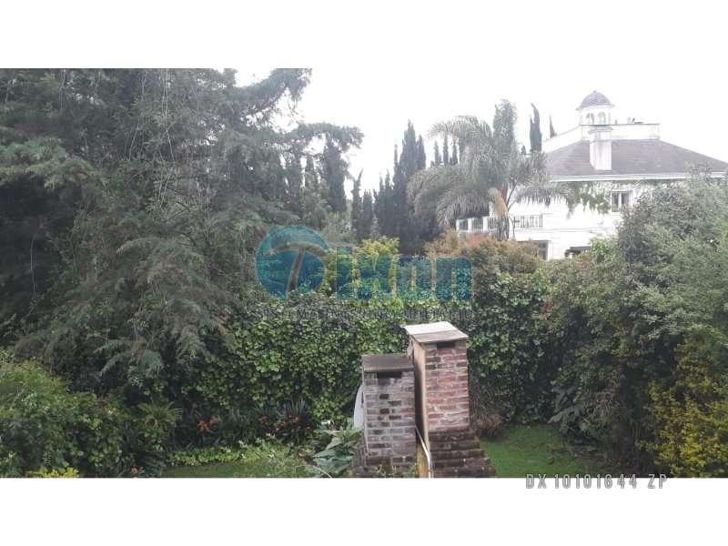 Foto PH en Venta en  Boulogne,  San Isidro  Nuestras MALVINAS al 1200