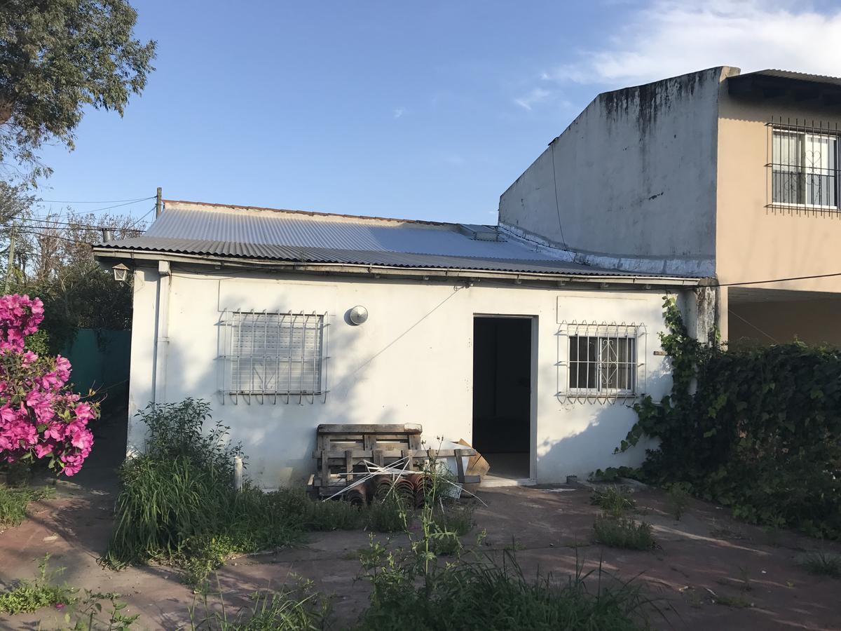 Foto Casa en Venta en  Ingeniero Maschwitz,  Escobar  Almirante Brown al 1100