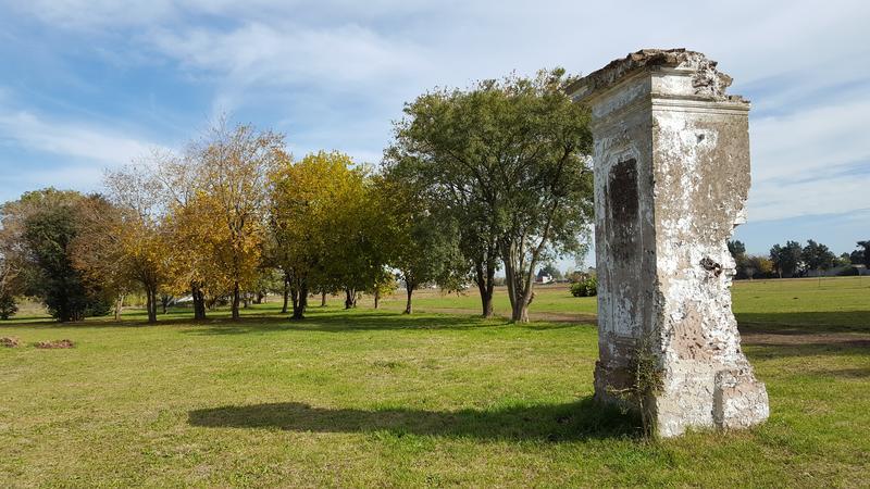 Foto Terreno en Venta en  Almirante Brown ,  G.B.A. Zona Sur  Saint Joseph. SJ06 L044