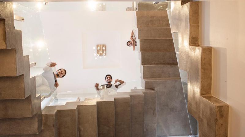Foto Casa en Venta en  Yerba Buena ,  Tucumán  Country Praderas