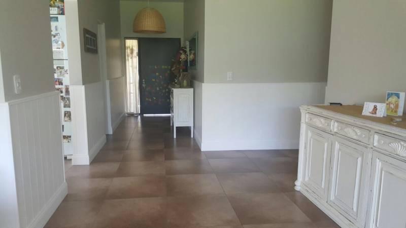 Foto Casa en Venta en  Tigre,  Tigre  Corredor Bancalari  al 3600