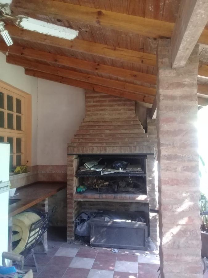 Foto Casa en Venta en  Vict.-B.Mejoral,  Victoria  SANTA ROSA  3039, VICTORIA