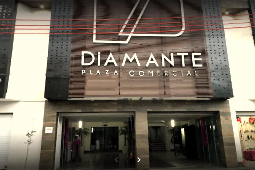 Foto Edificio Comercial en Venta en  Metepec ,  Edo. de México  En VENTA… Plaza Comercial en San Mateo Atenco Av. Venustiano Carranza No. al 100