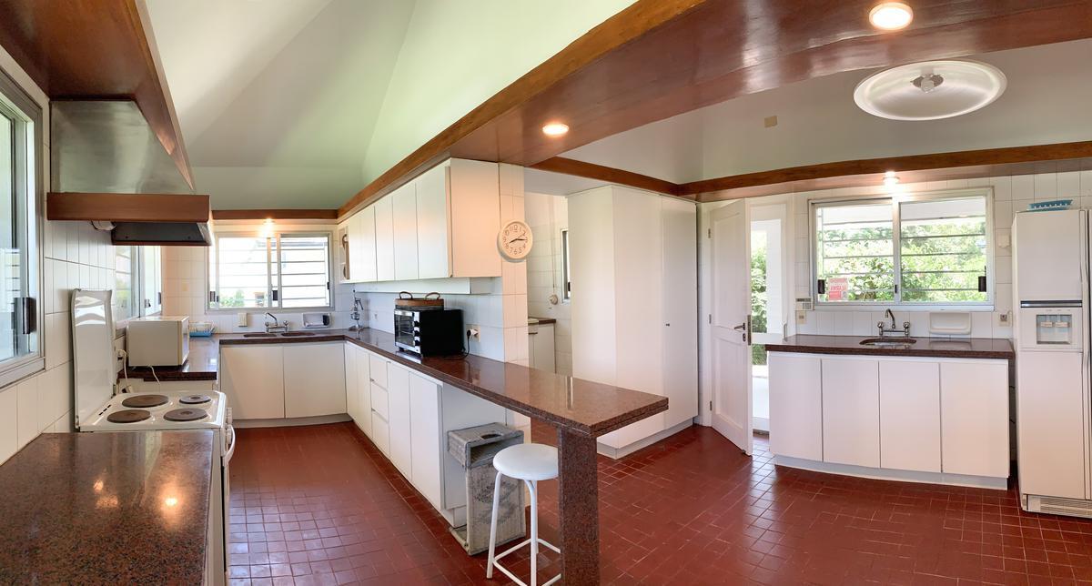 Foto Casa en Venta en  Playa Brava,  Punta del Este  ESPECTACULAR MANSION CON VISTA AL MAR P.20