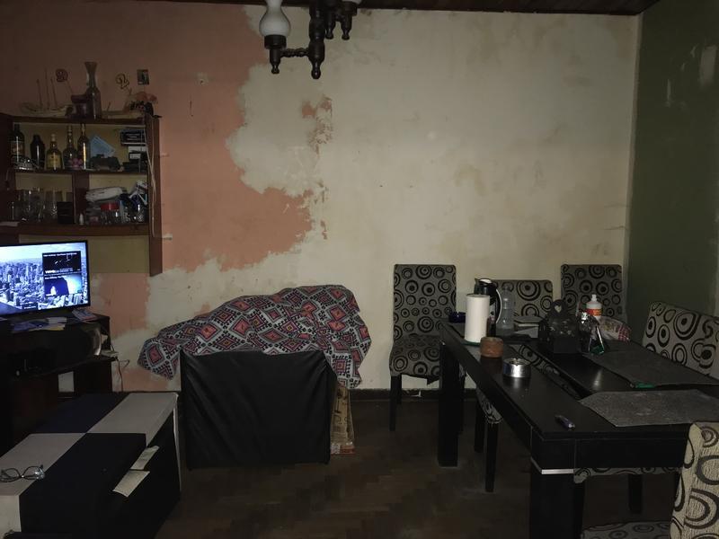 Foto Casa en Venta en  Ituzaingó Norte,  Ituzaingó  Paysandu al 1300