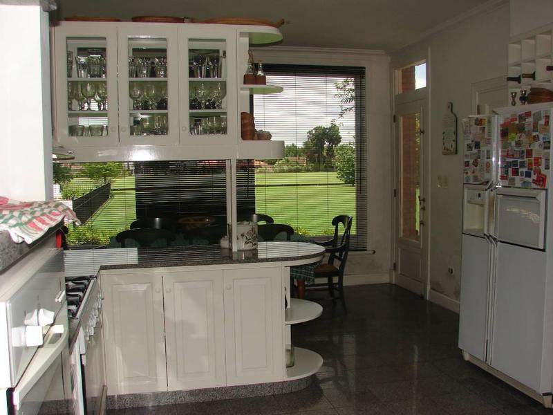 Foto Casa en Venta en  Martindale C.C,  Countries/B.Cerrado (Pilar)  Av Perón 2375