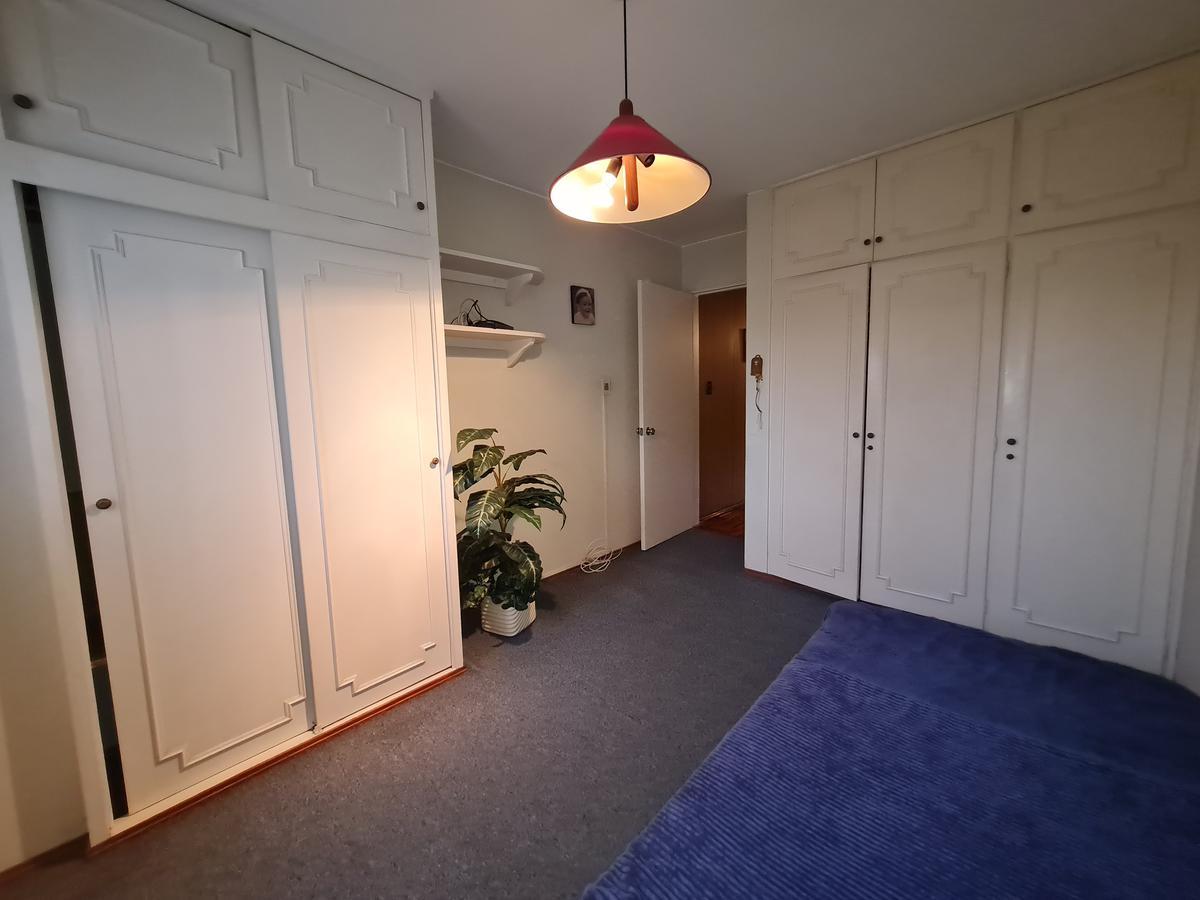 Foto Apartamento en Venta en  Pocitos ,  Montevideo  Gabriel Pereira y Charrúa