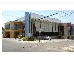 Foto Local en Renta en  Arbide,  León  al 11200