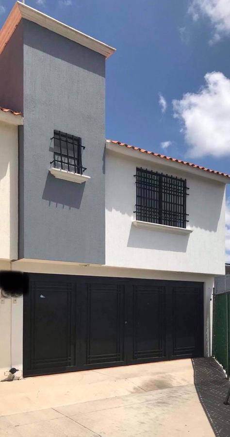 Foto Casa en Venta en  Paseo de las Arboledas,  San Luis Potosí   Paseo de las Arboledas, San Luis Potosí, S.L.P.