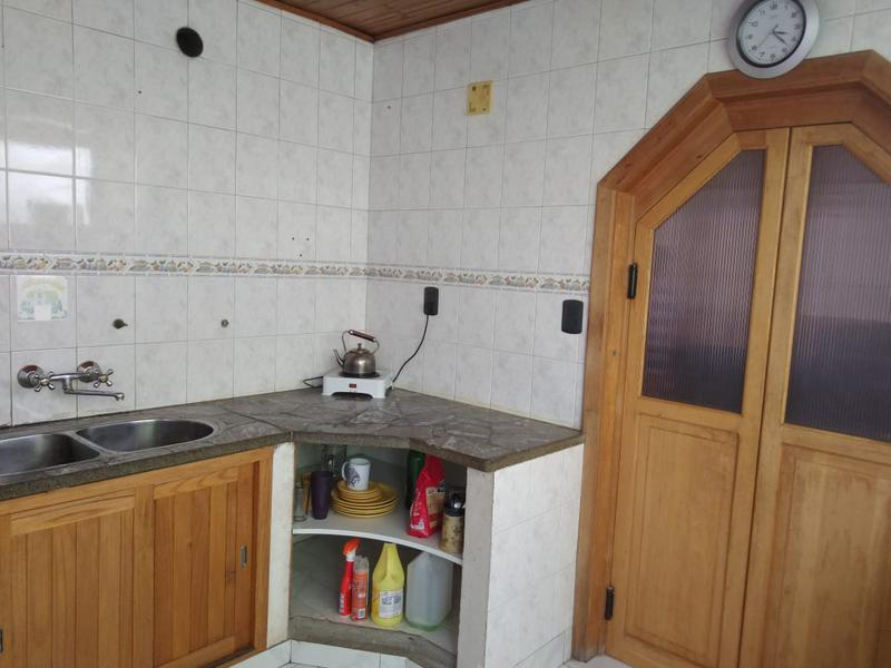 Foto Departamento en Venta en  1224 viviendas,  Cipolletti  ANTONIO TURRIN al 1200