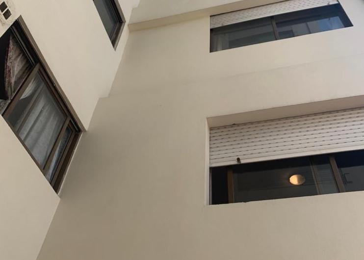 Foto Departamento en Venta en  San Cristobal ,  Capital Federal  Rincon al 100