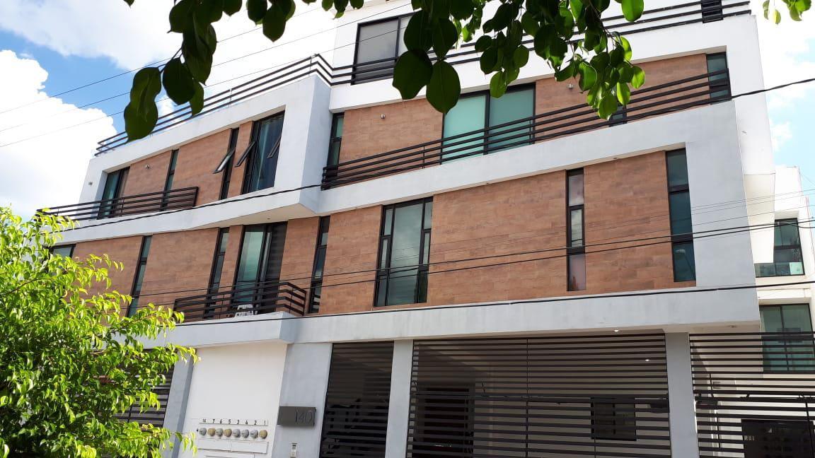 Foto Departamento en Venta en  Lomas 3ra Secc,  San Luis Potosí  DEPARTAMENTO EN VENTA EN LOMAS 3ª SEEC. SAN LUIS POTOSI