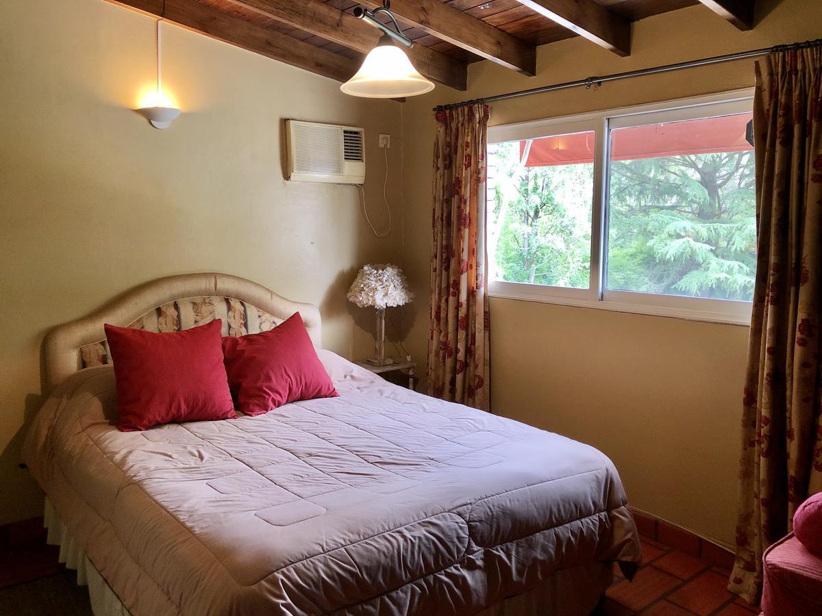 Foto Casa en Venta | Alquiler temporario | Alquiler en  Mayling Club De Campo,  Countries/B.Cerrado (Pilar)  Mayling Club De Campo