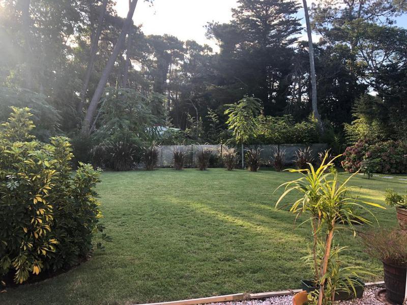 Foto Casa en Venta en  San Rafael,  Punta del Este  Hermosa Residencia en San Rafael
