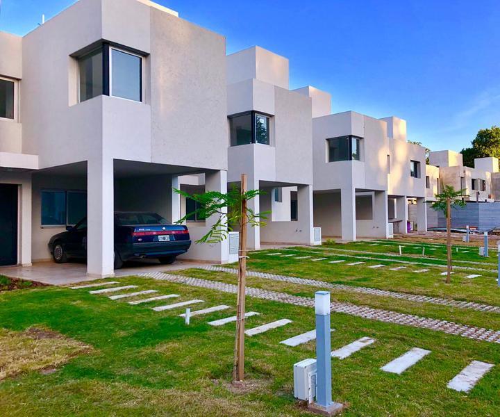 Foto PH en Venta en  Inaudi,  Cordoba Capital  Housing de Inaudi - 3 Dormitorios (Superior)