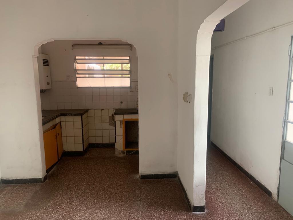 Foto Casa en Venta en  Bella Vista,  Rosario  Ocampo al 3900