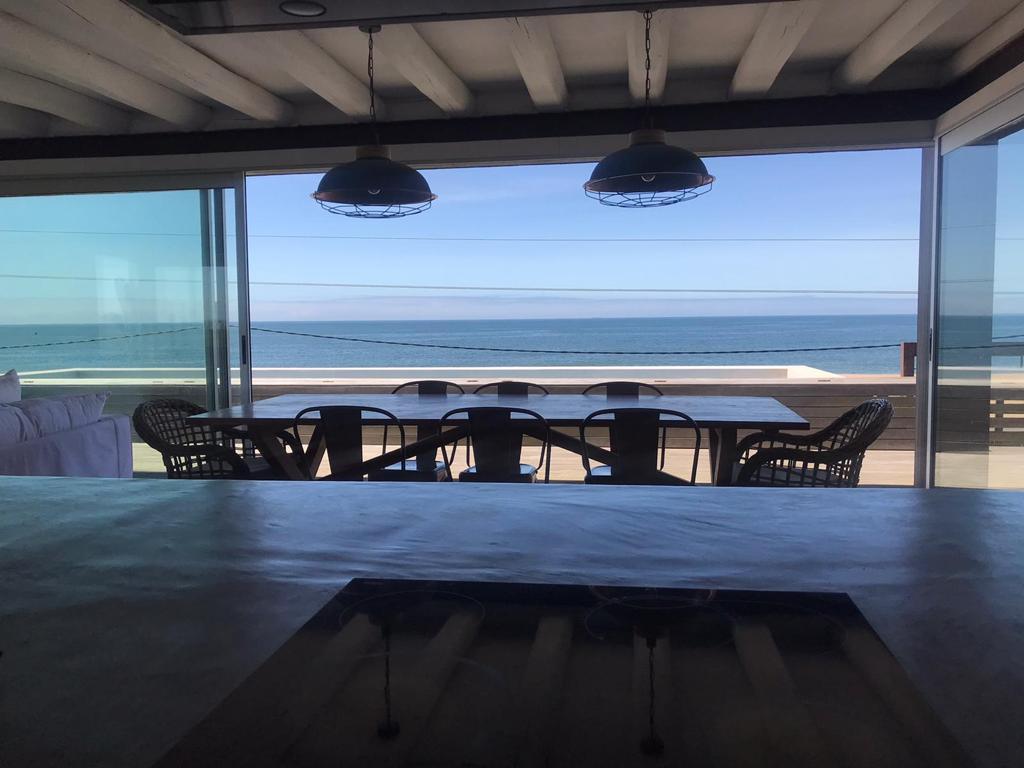 Foto Casa en Alquiler temporario | Alquiler en  Santa Monica,  José Ignacio  Santa Monica