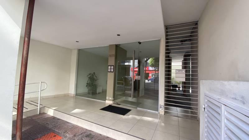 Foto Departamento en Venta en  Urquiza R,  Villa Urquiza  Alvarez Thomas al 3000