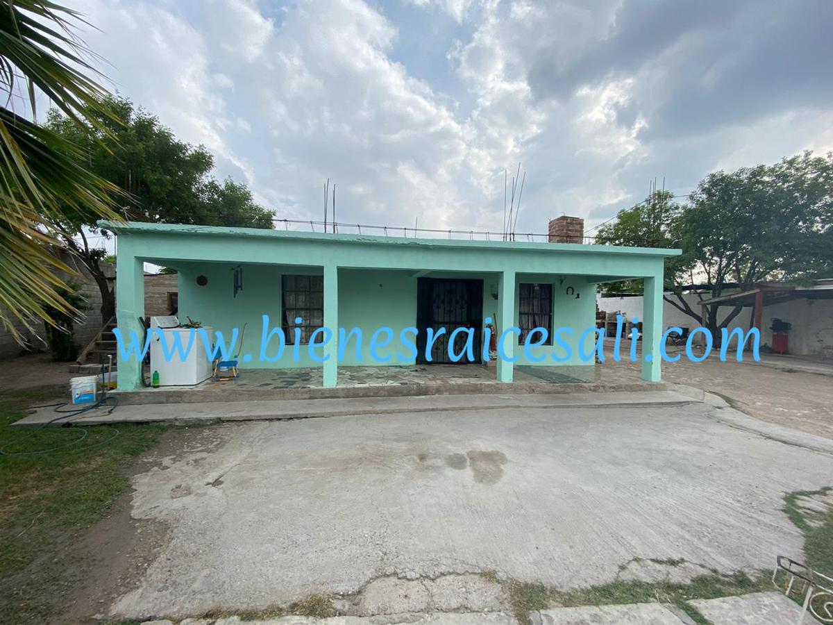 Foto Casa en Venta en  Piedras Negras ,  Coahuila  COLONIA DOCTORES