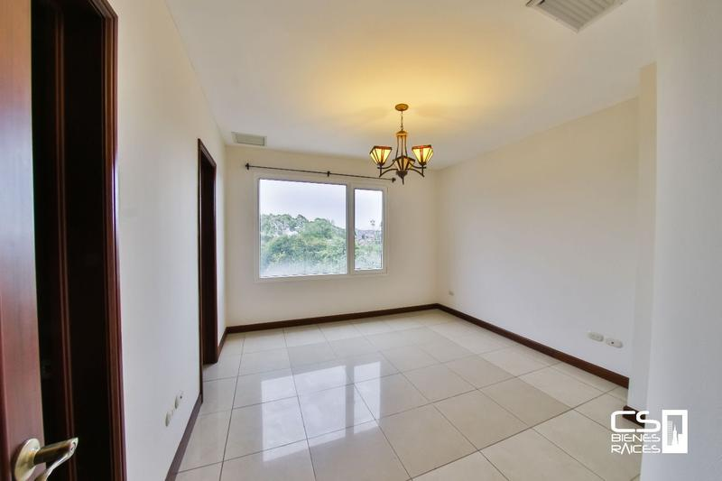 Foto Departamento en Venta en  San Ignacio,  Tegucigalpa  Apartamento de 3 hab en Venta y Alquiler, Quinta Bella, San Ignacio