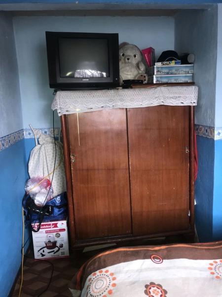 Foto Casa en Venta en  Villas de Guadalupe Xalostoc,  Ecatepec de Morelos  VENTA DE CASA EN VILLAS DE GUADALUPE XALOSTOC