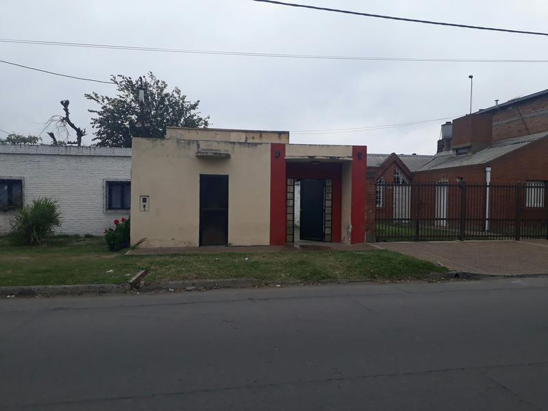 Foto Terreno en Venta en  San Miguel De Tucumán,  Capital  San Lorenzo al 2500