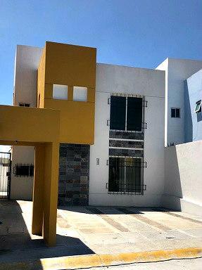 Foto Casa en condominio en Renta | Venta en  San Bartolomé Tlaltelulco,  Metepec  CASA EN RENTA y VENTA EN METEPEC, FRACCIONAMIENTO BONANZA