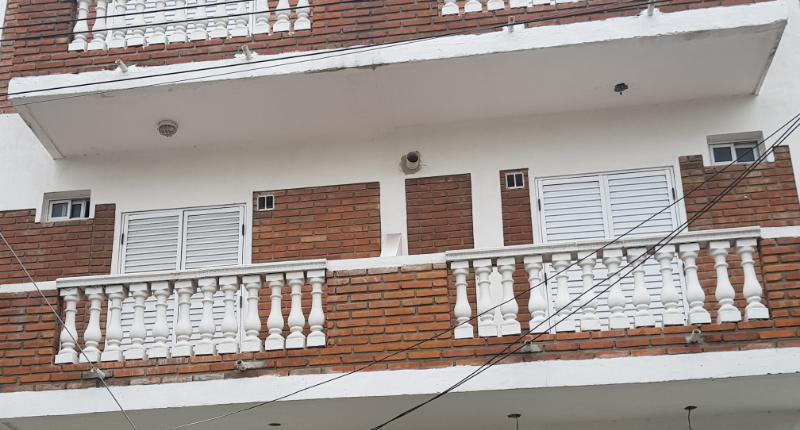 Foto Departamento en Alquiler en  Lanús Oeste,  Lanús  E.Fernandez al 2300