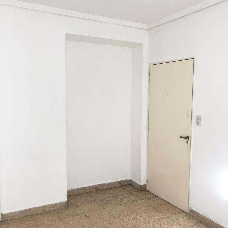 Foto Departamento en Alquiler en  San Cristobal ,  Capital Federal  Misiones al 300