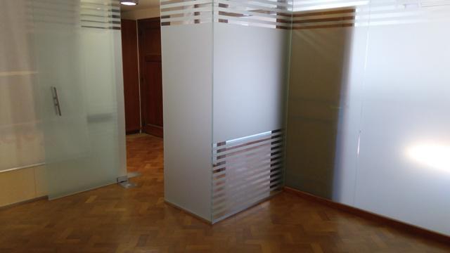 Foto Oficina en Venta en  Retiro,  Centro (Capital Federal)  M T de Alvear 600, Piso 10