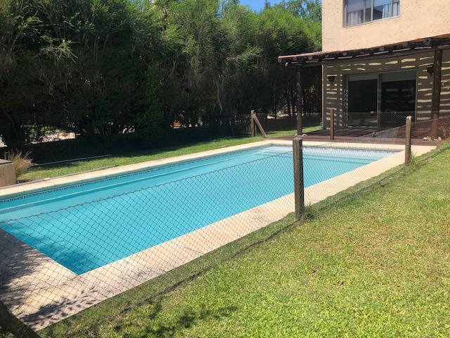 Foto Casa en Alquiler en  Las Glorietas,  Nordelta  BARRIO LAS GLORIETAS NORDELTA