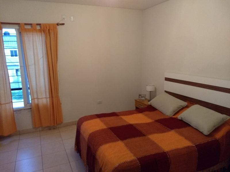 Foto Casa en Venta en  San Miguel De Tucumán,  Capital  Pje. Tagle y Félix de Olazabal (FINANCIADO)