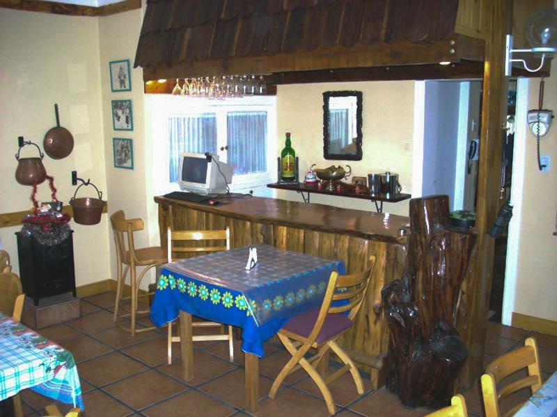 Foto Local en Venta en  Las Golondrinas,  Cushamen  RR620