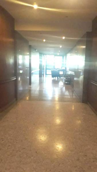 Foto Oficina en Venta en  Colegiales ,  Capital Federal  santos dumondt y cordoba al 100