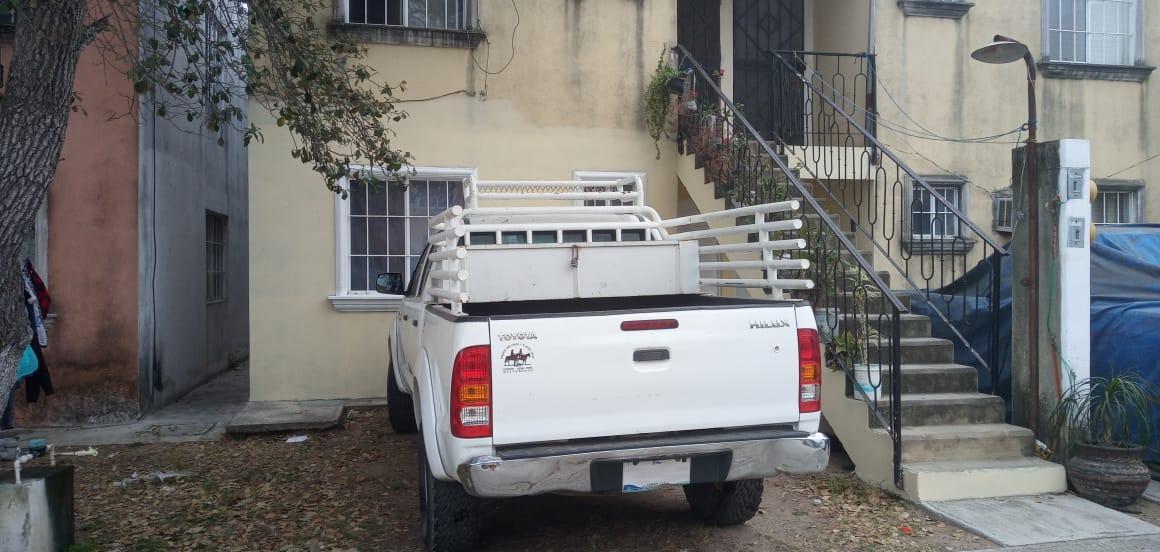 Foto Departamento en Venta en  Fraccionamiento Arboledas,  Altamira  Casa en venta en Fraccionamiento Jardines de Arboledas, Altamira