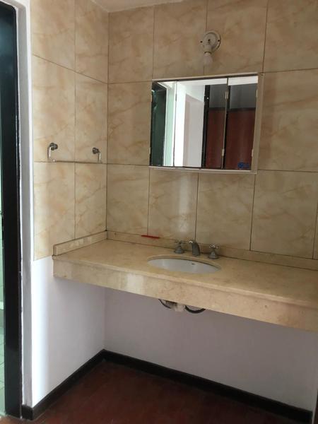 Foto Departamento en Alquiler en  Zona Sur,  San Miguel De Tucumán  pasaje Grimau Galvez al 700