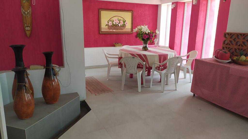 Foto Casa en Venta en  Guadalupe la Ciénega,  Lerma  VENTA DE CASA EN GUADALUPE  LA CIÈNEGA LERMA