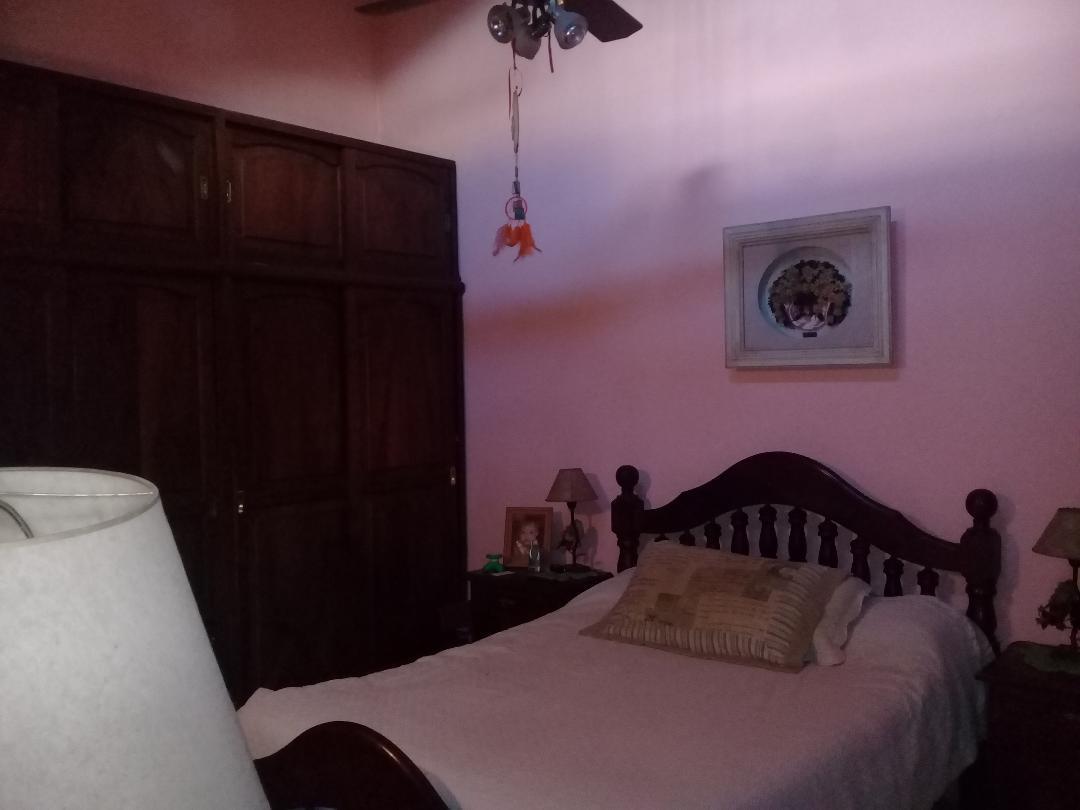 Foto Casa en Venta en  Monte Castro,  Floresta  DELAMBRE  al 4600
