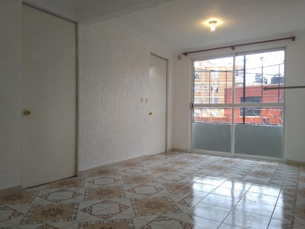 Foto Departamento en Venta en  Tlaxpana,  Miguel Hidalgo  Izcoatl 8