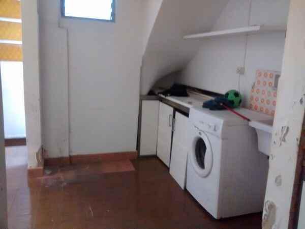 Foto Casa en Venta en  Nuñez ,  Capital Federal  Arcos al 4700