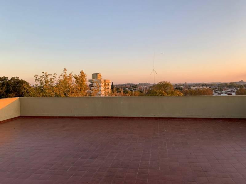 Foto Departamento en Venta en  San Pedro,  San Pedro  11 de Septiembre 950 B
