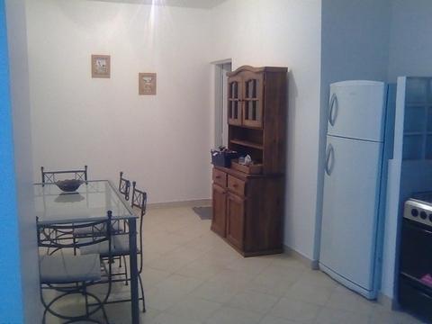 Foto Casa en Alquiler temporario en  Boedo ,  Capital Federal  PAVON 3300 PA