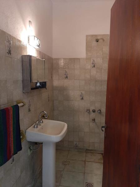 Foto Casa en Venta en  Jose Clemente Paz ,  G.B.A. Zona Norte  Martin Rodriguez al 5100