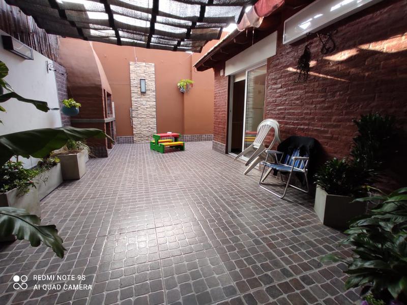 Foto PH en Venta en  Lomas Del Mirador,  La Matanza  Roque Saenz peña al 4000