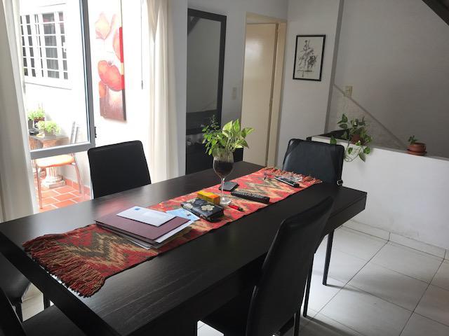 Foto PH en Venta en  Villa Urquiza ,  Capital Federal  LUGONES al 3100