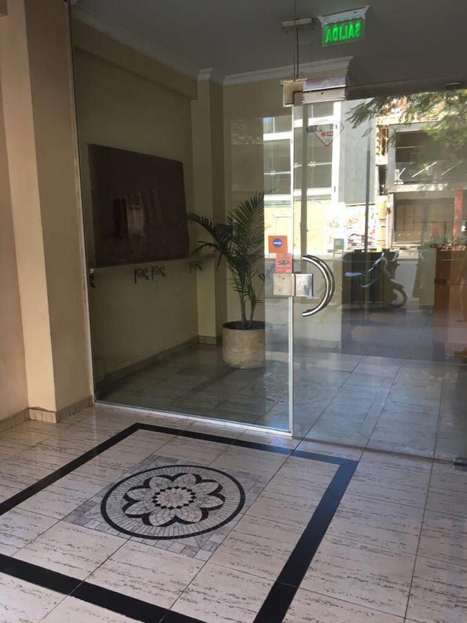 Foto Departamento en Venta en  Nueva Cordoba,  Capital  Estrada al 67